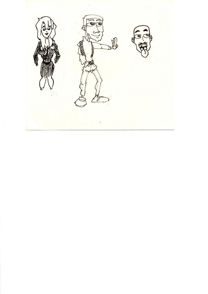 Saicowordist Naruto /Étui pour cartes avec cordon de dessin anim/é anim/é pour carte IC Bus Carte Cadeau 1 pochette pour carte